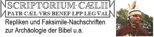 scriptoriumcaelii.de